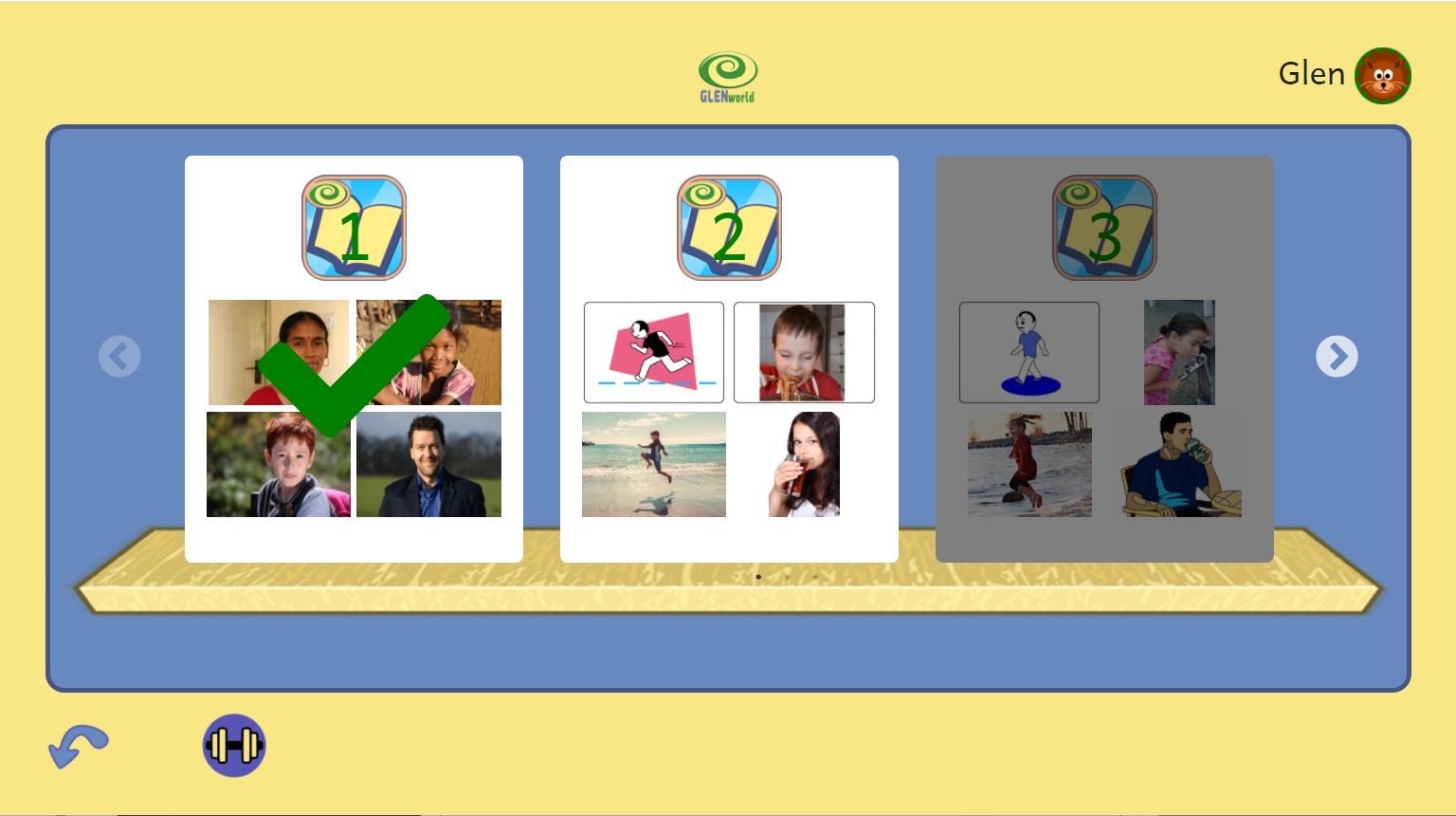 Screenshot 2020-10-24 184303
