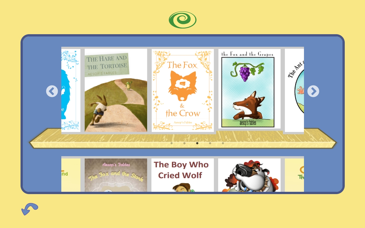 glen_books_gtab8_Screenshot_20200916-211325_GLEN Books
