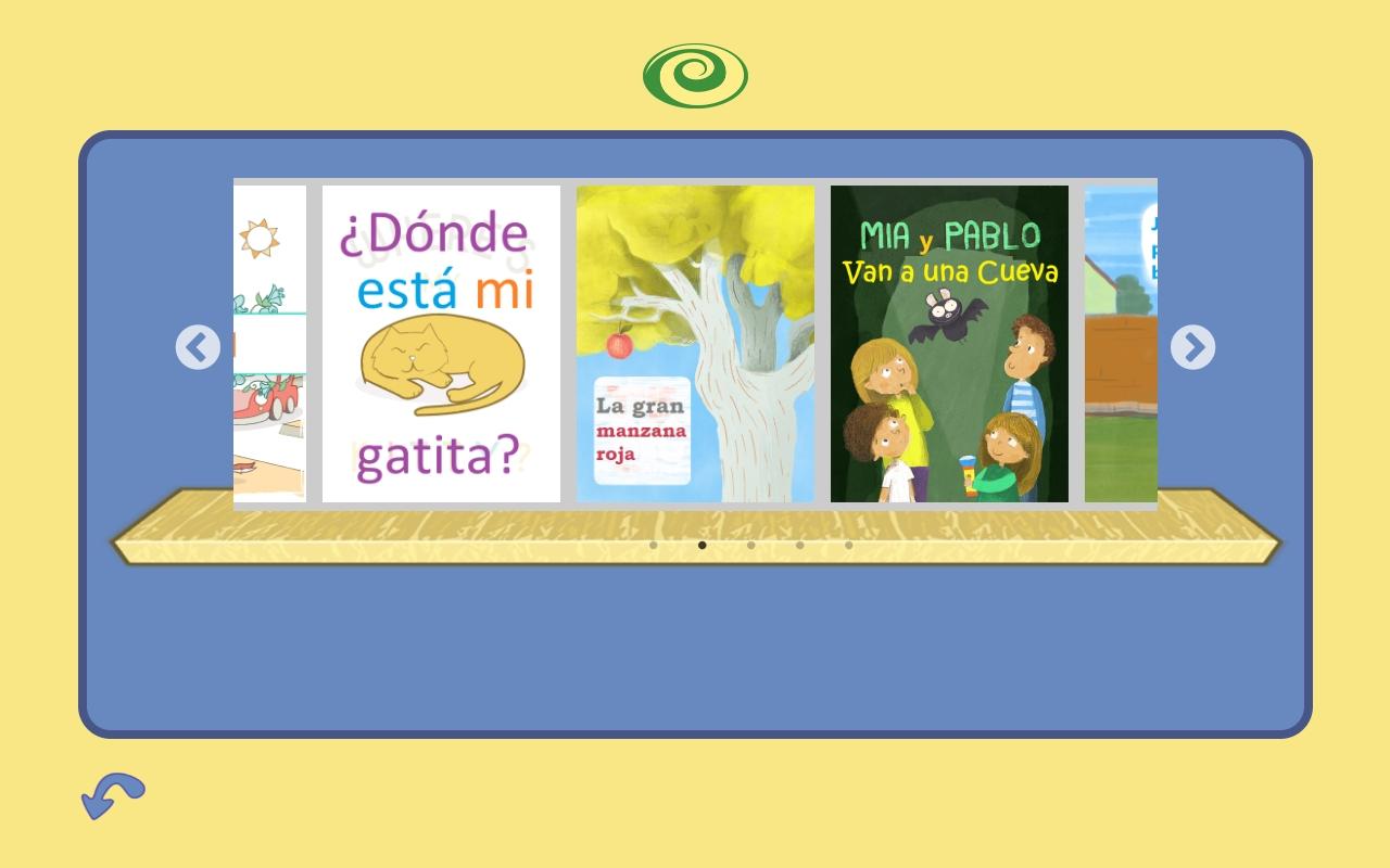glen_books_gtab8_Screenshot_20200916-211841_GLEN Books